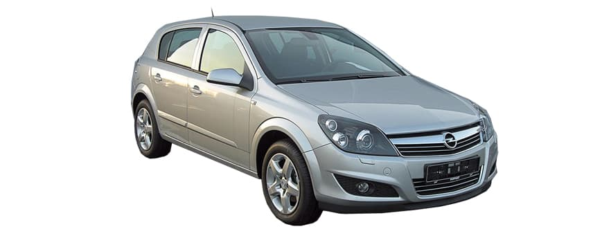 service-opel-astra-h